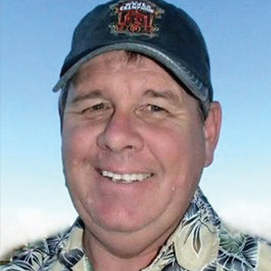 Russ Taft
