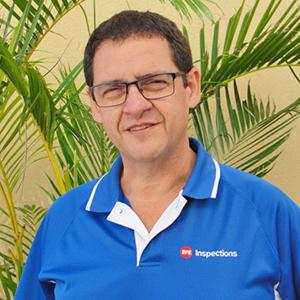 Gustavo Epelman