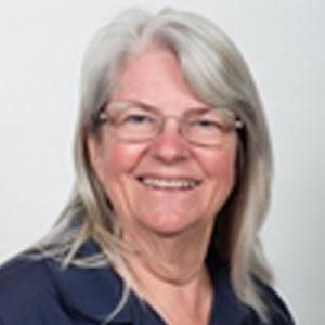 Debbie Wartell