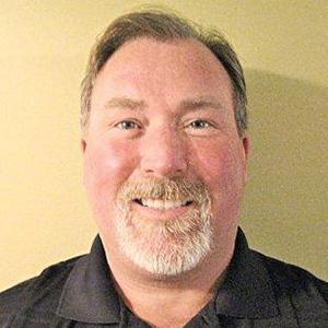 Todd Kleinheider