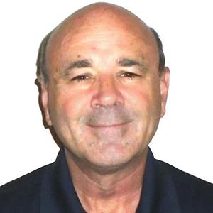Garry Barnette