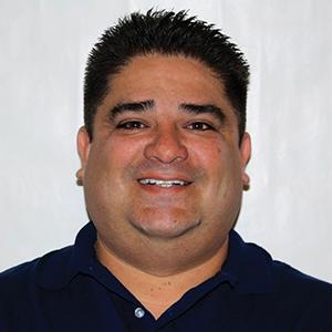 Orlando Martinez