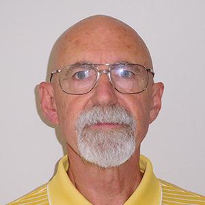 Larry Keils