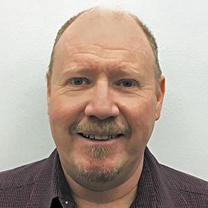 Pete Klarmann