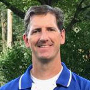 Michael Daoust