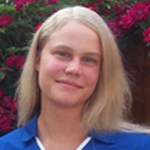 Lisa Gish