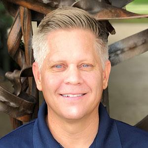 Shawn Lutz