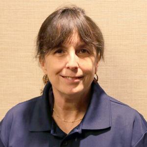 Lisa Archer