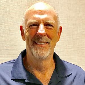 Paul Schalebaum
