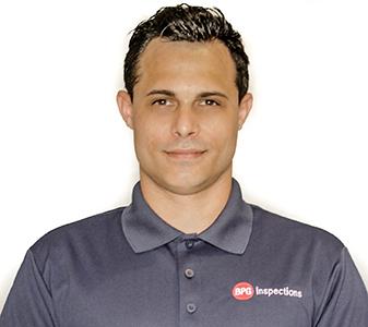 James Rojas