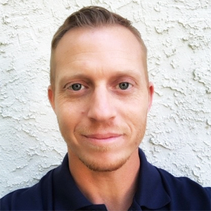 Nate Feldwieser