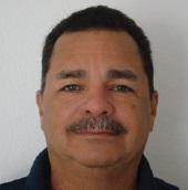 Jose Garayua