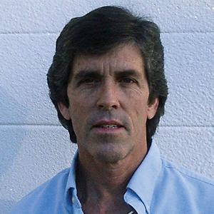 Doug Fuller
