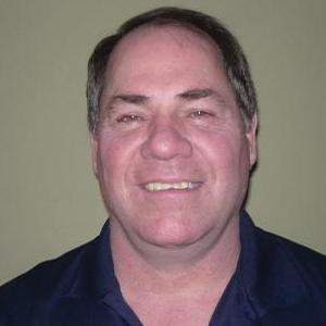 Gary Dingledine