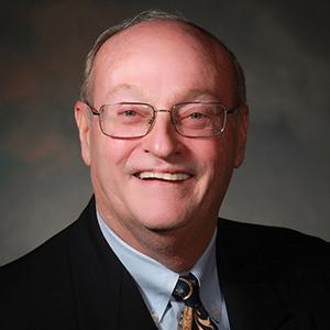 Gerald Loesch