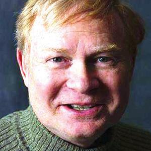 Gerald Steinman