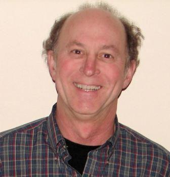 Randy Foege