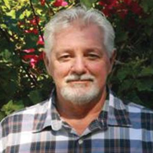 David Jobe