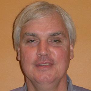 Dean Uhler