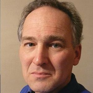 Geoffrey Greer