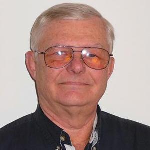 Jerry Senesac