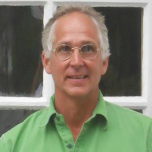 Tom Heyl