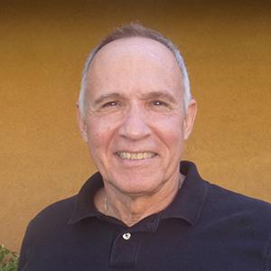 Rod Dilger